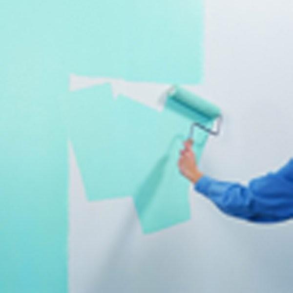 Przygotowanie ściany Pod Malowanie Zasady Podstawowe